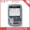 Smart 8700c original unlock Mobile Phone