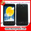 Smart Android cellular gps wifi tv MAX-F9191