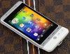 Smart Mobile Phone LTG3