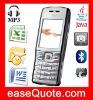 Smart Phone Symbian E50 Mobile