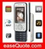 Smart Phone Symbian i450 Mobile