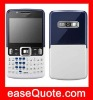 Smart Phone Windows C6625 Mobile