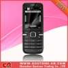 Smart mobile phone 6730