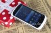 Smart phone dual sim cards 3.5 inch capacity screen