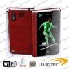 Smart talk phone T6000