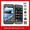 Smartphone A920