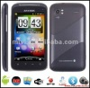Smartphone Android Star A3
