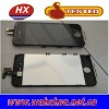 Spare parts LCD Digitizer Assembled Replacement for IPhone 4G