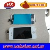 Spare parts complete LCD Glass Digitizer for IPhone 4G