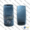 Spare parts for samsung j600