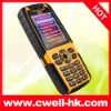 Special mobile phone for cool people or fashion(ZTC 007)