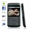 Spectra - QWERTY keyboard Android 2.2 Smartphone (Wi-Fi, Touchscreen, GPS, Dual SIM)