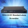 Standard-alone Scrambler
