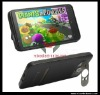 Star A1000 Android 2.2 mobile phone