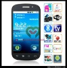 Star A1000+ Android 2.2 mobile phone