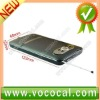 Star A1000 Dual Sim Android 2.2 GPS Mobile Phone