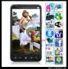 Star A2000 Android 2.2 mobile phone