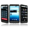 Star A2000 Android smartphone