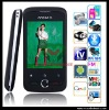 Star A3 Android 2.2 mobile phone