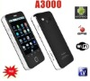 Star A3000 Android 2.2 Smartphone with GPS Wifi TV