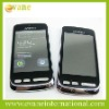 Star A5 android 2.2 gps wifi mobile phone