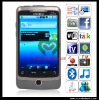 Star A5000 Android 2.2 mobile phone