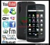 Star A8 Android 2.2 mobile phone