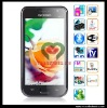 Star A9000 Android 2.2 mobile phone