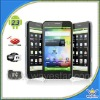 Star A920 Dual SIM MTK6573 WIFI SmartPhone with Android 2.3