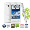 Star Fire - Android 2.2 Smartphone with 3.6 Inch Touchscreen (Dual SIM, TV, WiFi)