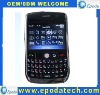Storm 8900, GSM phones, mobile phone,TV phones, WiFi cell phones