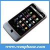 Strongest smartphone A5000 Android 2.2 mobile phone with GPS WIFI TV
