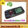 Super cheap phone 5130 dual sim card,bluetooth,fm,mp3