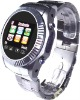 Super watch phone /watch mobile phone MQ666A