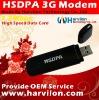 Superior Unlocked Broadband Wireless HSDPA 3G USB Modem