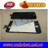 Superior quality  Mobile phone LCD Touch