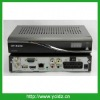 Supply HD800SE built in tv satellite receiver support for multiple display format 1080I/720p/570p/576I/480p