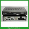 Supply HD800SE dvb set top box support for multiple display format 1080I/720p/570p/576I/480p