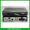 Supply HD800SE dvb t mpeg4 set top boxes support for multiple display format 1080I/720p/570p/576I/480p