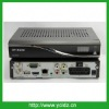 Supply HD800SE dvb-t2 set top box support for multiple display format 1080I/720p/570p/576I/480p