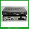 Supply HD800SE hdmi tv satellite receiver set top box support for multiple display format 1080I/720p/570p/576I/480p