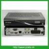 Supply HD800SE international satellite tv receiver support for multiple display format 1080I/720p/570p/576I/480p