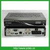 Supply HD800SE iptv set top box support for multiple display format 1080I/720p/570p/576I/480p