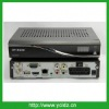 Supply HD800SE isdb t brazil set top box support for multiple display format 1080I/720p/570p/576I/480p