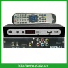 Supply fo Iran The best linux set top box Favorite channel edit, parental control