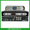 Supply fo Iran The best mpeg4 set top box Favorite channel edit, parental control