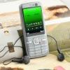 T1200i cheap Dual SIM TV Mobile Phone
