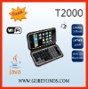 T2000 Wifi TV phone