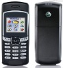 T290 /T290i/ T290a mobile phone
