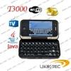 T3000 Phone